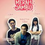 Download Film Marmut Merah Jambu