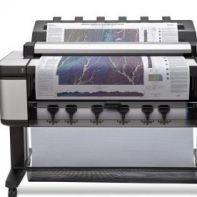 printer HP teknologi pagewide
