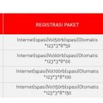 daftar paket smartfren