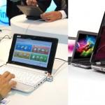 Antara netbook-laptop-notebook