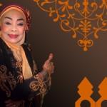 Mpok Nori meninggal duni
