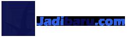 Jadibaru.com