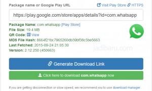 download apk dari google play store